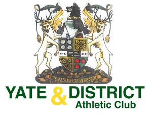 YATE & DISTRICT ATHLETIC CLUB
